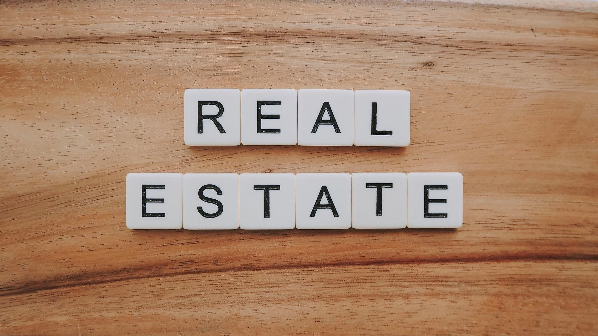 Premier achat immobilier : quels sont les critères à retenir 1
